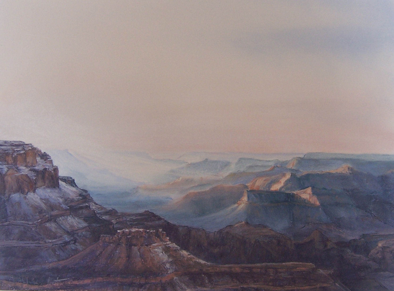 Grand_Canyon_Extremes_-_ONeill_Butte_and_Beyond.jpg